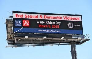 WRD Billboard